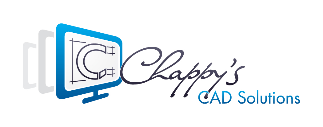 Chappy's CAD Solutions